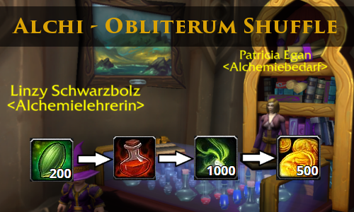 alchi-obliterum-shuffle-header