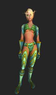 Jade-Set