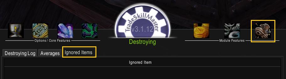 TSM Destroying 2