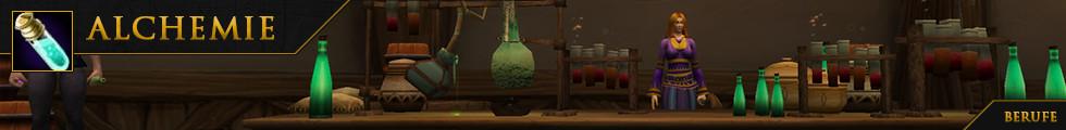 berufe-alchemie