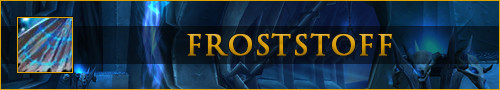 farmspots-submenu-froststoff