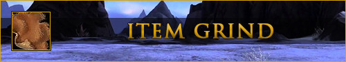 farmspots-submenu-itemgrind