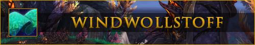 farmspots-submenu-windwolle