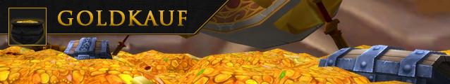 goldkauf-main