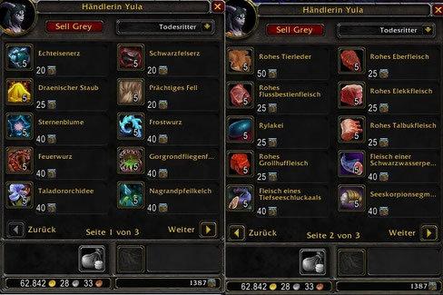 guides-garnison4