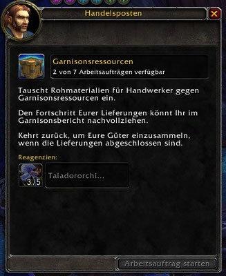 guides-garnison5