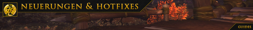 guides-hotfixes