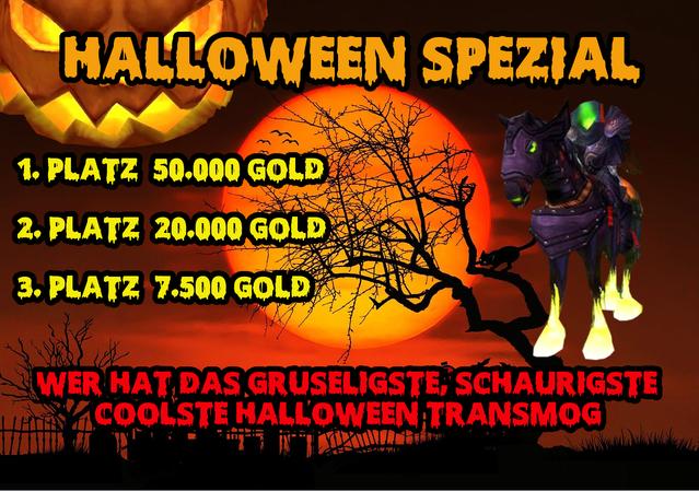 halloween-special2015