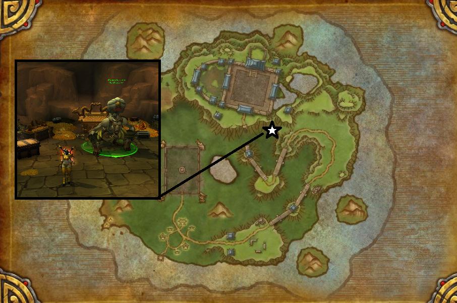 Wow Verzauberkunst World Of Warcraft Verzauberkunst Guide