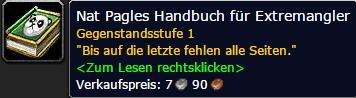 natpagles-handbuch-fuer-extremangler