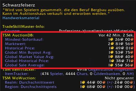 tsm-auctiondb1