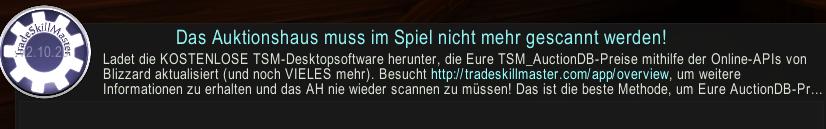 tsm-desktopapp1