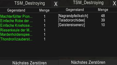 tsm-destroying1