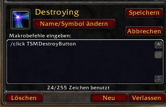 tsm-destroying2