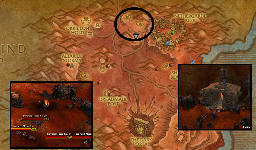 Wow Gold Durch Haustiere Guide World Of Warcraft Gold Durch