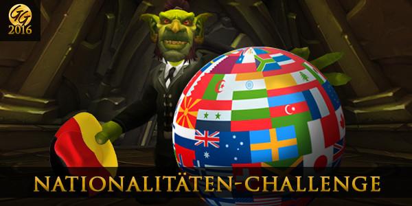 nationalitäten challenge