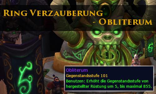 ring-verzauberung-obliterum