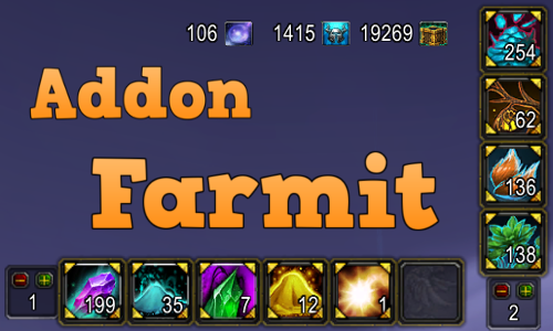 Wow Addons Guide World Of Warcraft Addons Guide Goldgoblinnet