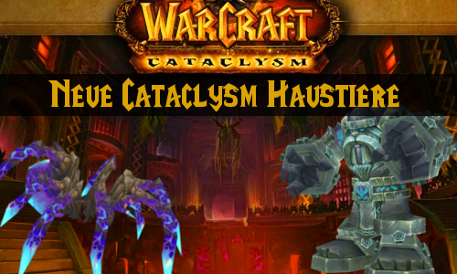 Wow Gold Durch Haustiere Guide World Of Warcraft Gold Durch Haustiere Guide Goldgoblin Net
