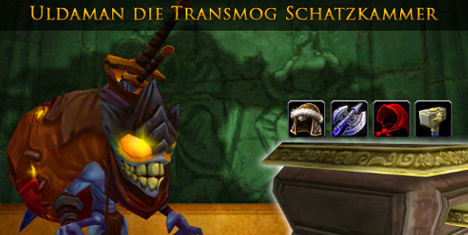 Gold Guides für World of Warcraft - WoW Gold Guides | goldgoblin net