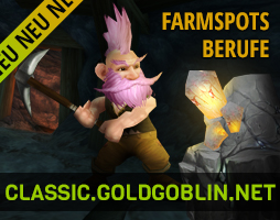 classic.goldgoblin.net