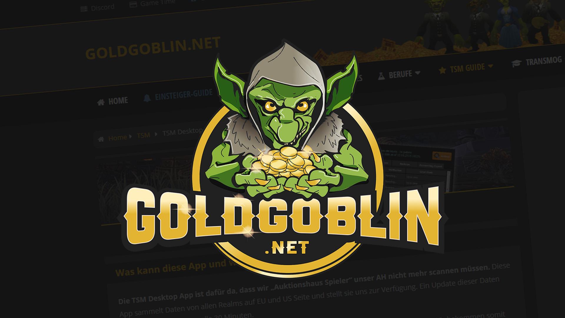 Allianz Gold Quelle Bienen Reittier Goldgoblin Net