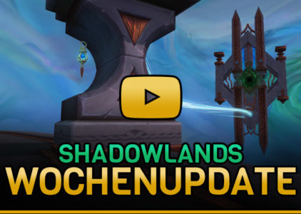Neues Video: GoldGoblins Wochenupdate KW49